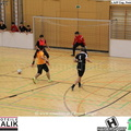 181223-Freistadt-AJF-Cup-IMG 7525