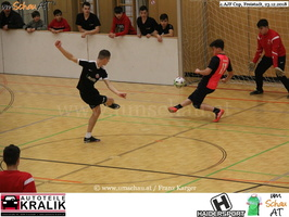 181223-Freistadt-AJF-Cup-IMG 7526