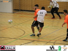 181223-Freistadt-AJF-Cup-IMG 7544
