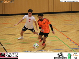 181223-Freistadt-AJF-Cup-IMG 7545