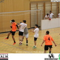 181223-Freistadt-AJF-Cup-IMG 7548