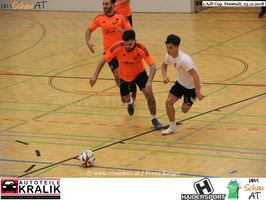 181223-Freistadt-AJF-Cup-IMG 7551