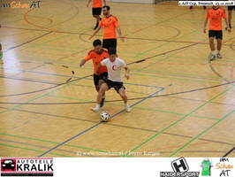 181223-Freistadt-AJF-Cup-IMG 7553