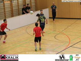 181223-Freistadt-AJF-Cup-IMG 7556