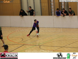 181223-Freistadt-AJF-Cup-IMG 7563