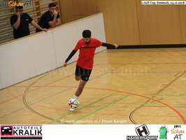181223-Freistadt-AJF-Cup-IMG 7568