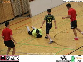 181223-Freistadt-AJF-Cup-IMG 7579