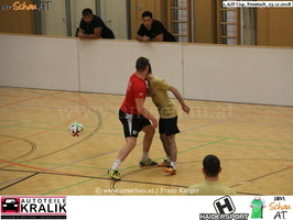 181223-Freistadt-AJF-Cup-IMG 7585