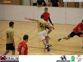 181223-Freistadt-AJF-Cup-IMG 7595