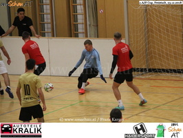 181223-Freistadt-AJF-Cup-IMG 7596