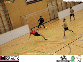 181223-Freistadt-AJF-Cup-IMG 7604