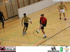 181223-Freistadt-AJF-Cup-IMG 7607