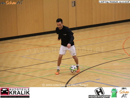 181223-Freistadt-AJF-Cup-IMG 7615