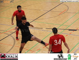181223-Freistadt-AJF-Cup-IMG 7620