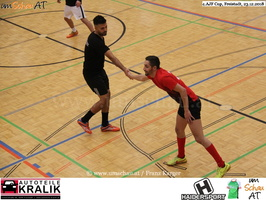 181223-Freistadt-AJF-Cup-IMG 7623