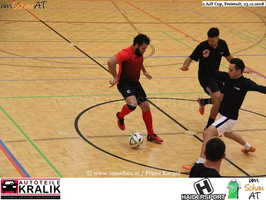 181223-Freistadt-AJF-Cup-IMG 7624