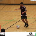 181223-Freistadt-AJF-Cup-IMG 7655