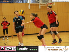 190112-Freistadt-Powervolleys-IMG 0000 8226