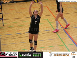 190112-Freistadt-Powervolleys-IMG 7966