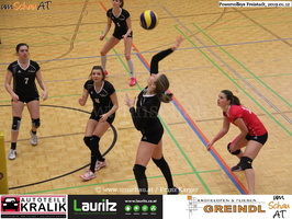 190112-Freistadt-Powervolleys-IMG 7967