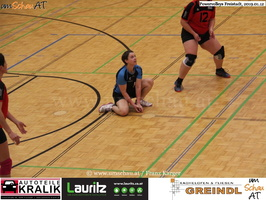 190112-Freistadt-Powervolleys-IMG 7968