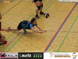 190112-Freistadt-Powervolleys-IMG 7971