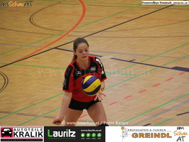 190112-Freistadt-Powervolleys-IMG 7975