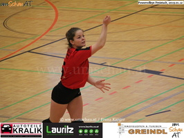 190112-Freistadt-Powervolleys-IMG 7976