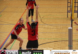 190112-Freistadt-Powervolleys-IMG 7979