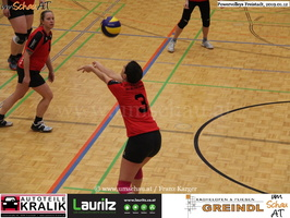 190112-Freistadt-Powervolleys-IMG 7984