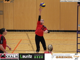 190112-Freistadt-Powervolleys-IMG 7987