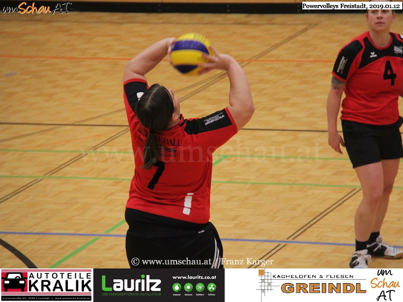 190112-Freistadt-Powervolleys-IMG_7990.jpg