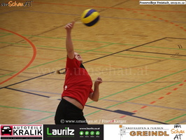 190112-Freistadt-Powervolleys-IMG 7993