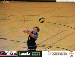 190112-Freistadt-Powervolleys-IMG 7994