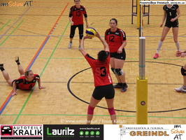190112-Freistadt-Powervolleys-IMG 7995