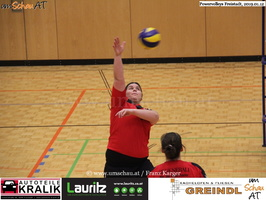 190112-Freistadt-Powervolleys-IMG 7998