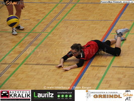 190112-Freistadt-Powervolleys-IMG 8000