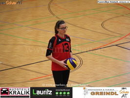 190112-Freistadt-Powervolleys-IMG 8009