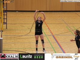 190112-Freistadt-Powervolleys-IMG 8013