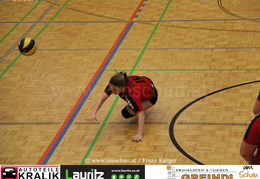 190112-Freistadt-Powervolleys-IMG 8017