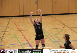 190112-Freistadt-Powervolleys-IMG 8019