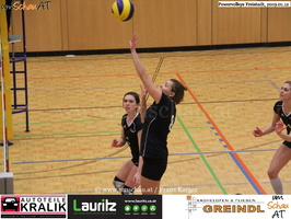 190112-Freistadt-Powervolleys-IMG 8020