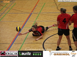 190112-Freistadt-Powervolleys-IMG 8021