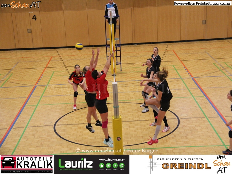 190112-Freistadt-Powervolleys-IMG 8026