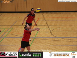 190112-Freistadt-Powervolleys-IMG 8032