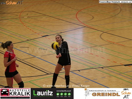 190112-Freistadt-Powervolleys-IMG 8034