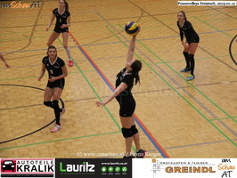 190112-Freistadt-Powervolleys-IMG 8037
