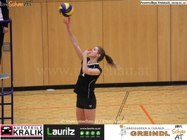 190112-Freistadt-Powervolleys-IMG 8039