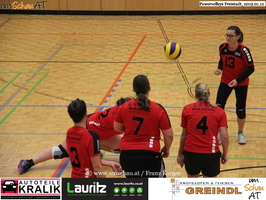 190112-Freistadt-Powervolleys-IMG 8043