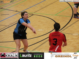 190112-Freistadt-Powervolleys-IMG 8053